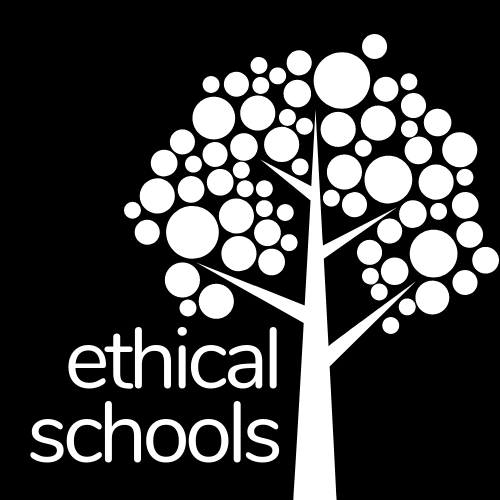 Ethical Schools