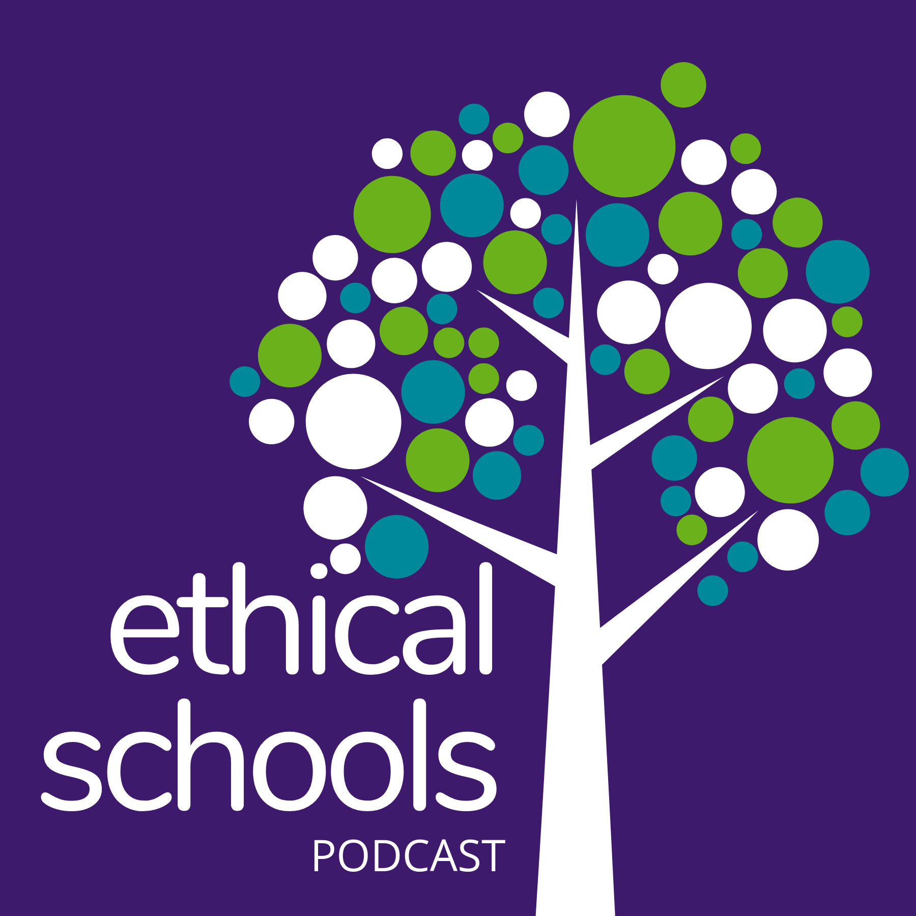 Image result for ethical schools podcast