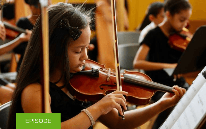 ARTICLES – Ethical Schools